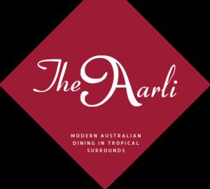 The Aarli